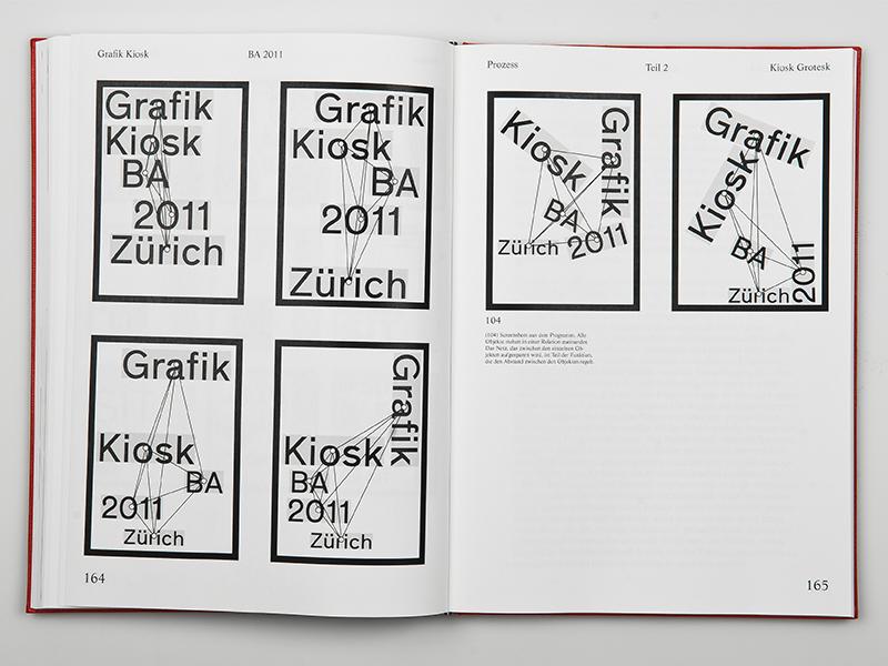 Diplom2011_Hegi-Weidmann04