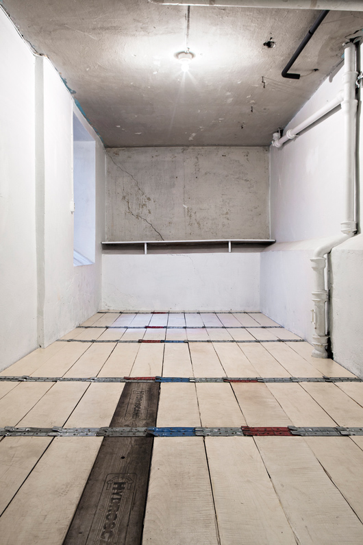 Eloise-Hawser_Haus-der-Braut_T5232