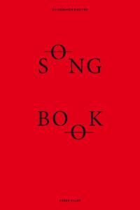 SUSANHILLER_SONGBOOK_web-1