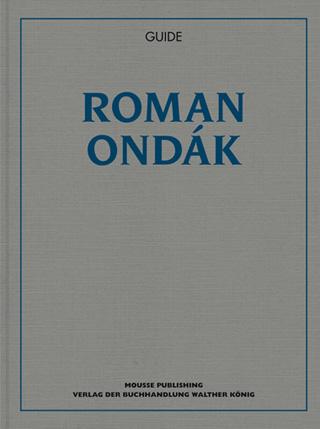 cover-ONDAK