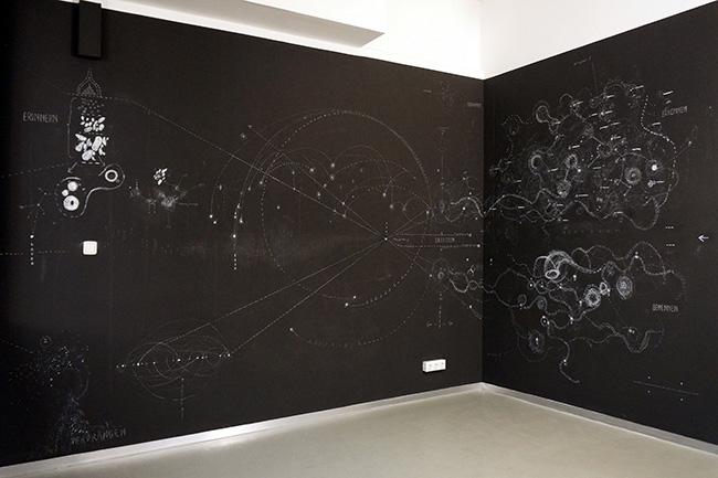 nikolaus-gansterer_gray-matter-hypothesis_02