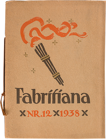 1938fabrif