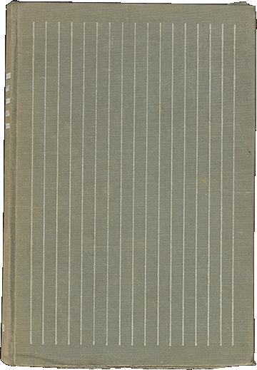 1940reklamehbok