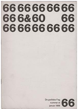 1966grafiskefag3