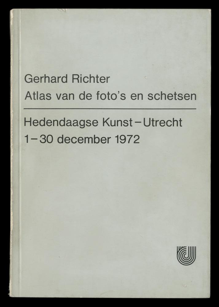 RICHTER_AtlasVanDeFotosEnSchetsen_1000