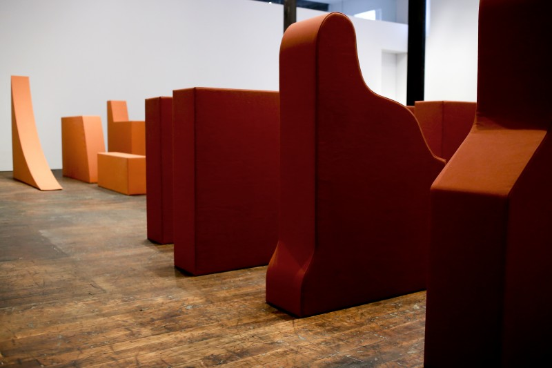 Walther_PeterFreemanInc_Installation_09-800x533