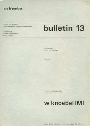 knoebelap13011