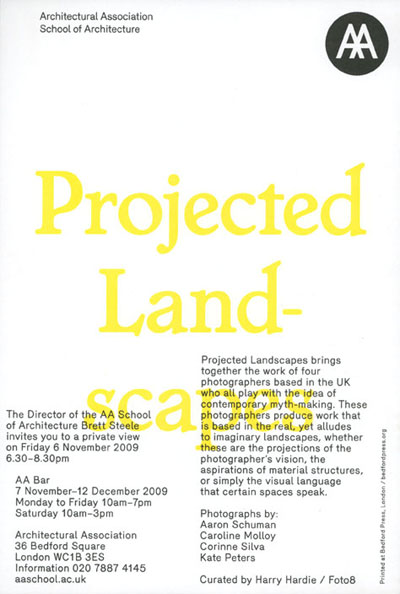 27_projected-landscapes-invite-front