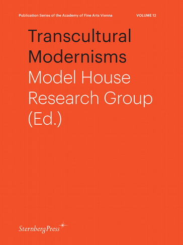 Transcultural-Modernisms_cover_364