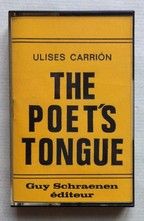 u-carrión-the-poet-s-tongue