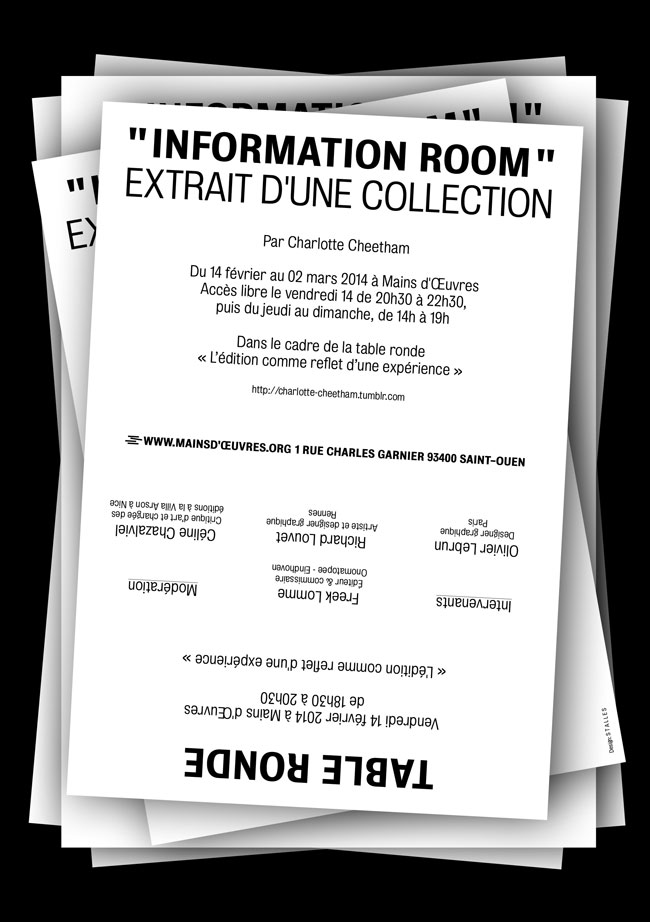 650_PX_Blanche_Information_Room
