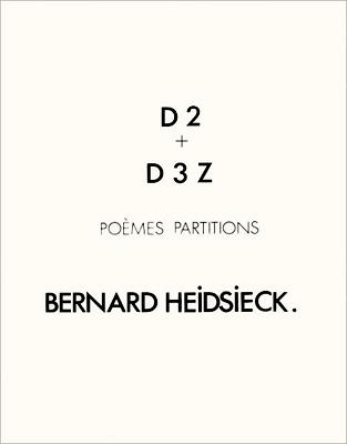 Heidsieck-D2