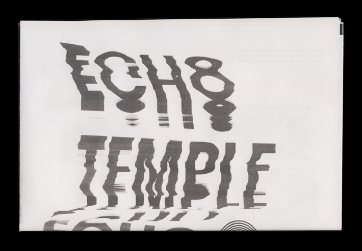 JS006-LouisReith-EchoTemple-01_710_750
