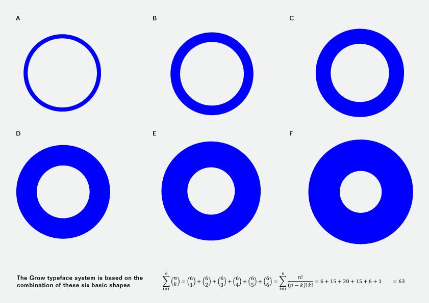 JohannesBreyer_Dinamo_Grow_Typeface