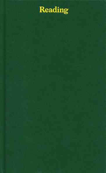 kriemann_reading_scan_cover_364