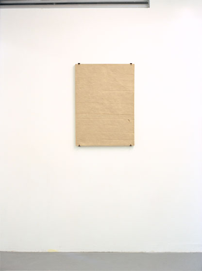 2013_tablet_lines_far_NEW