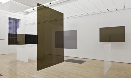 An Exhibit Richard Hamilton