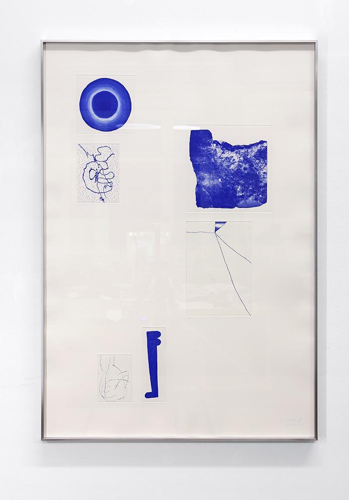 Bastien_Aubry_Dimitri_Broquard_Blue-print_01