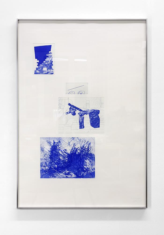 Bastien_Aubry_Dimitri_Broquard_Blue-print_03