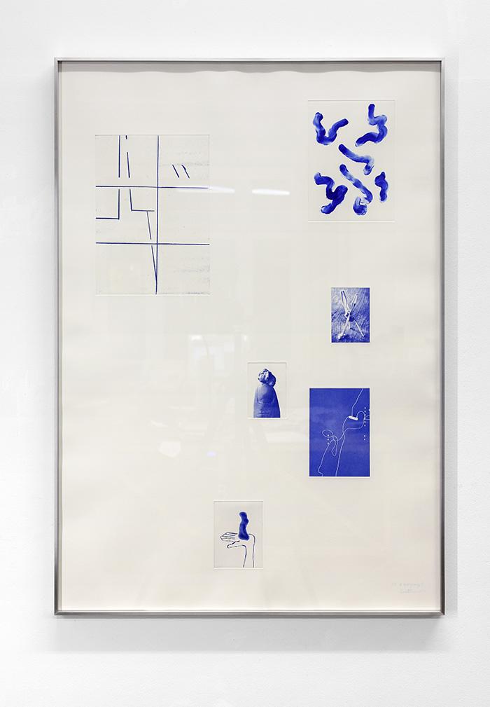 Bastien_Aubry_Dimitri_Broquard_Blue-print_04