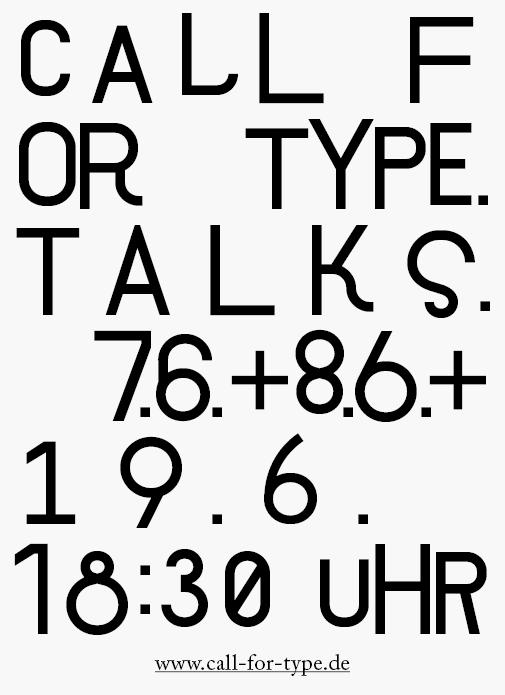 CFT_TALKS_MHG