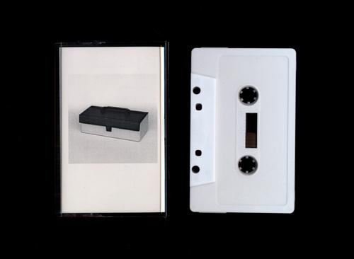 Niko.Tapes.04