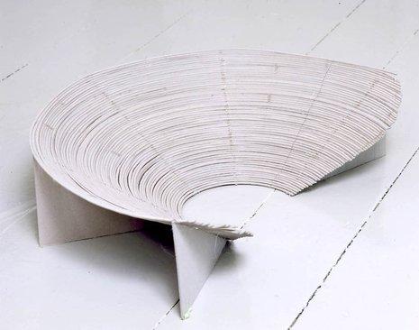 ajg-ik-00063-detail