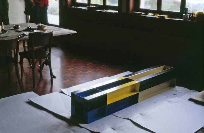 donald-judd-eichholtern-05