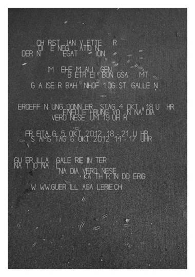 e605c21c33