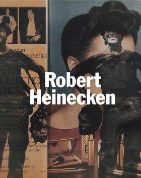 heinecken_cover_v3_front