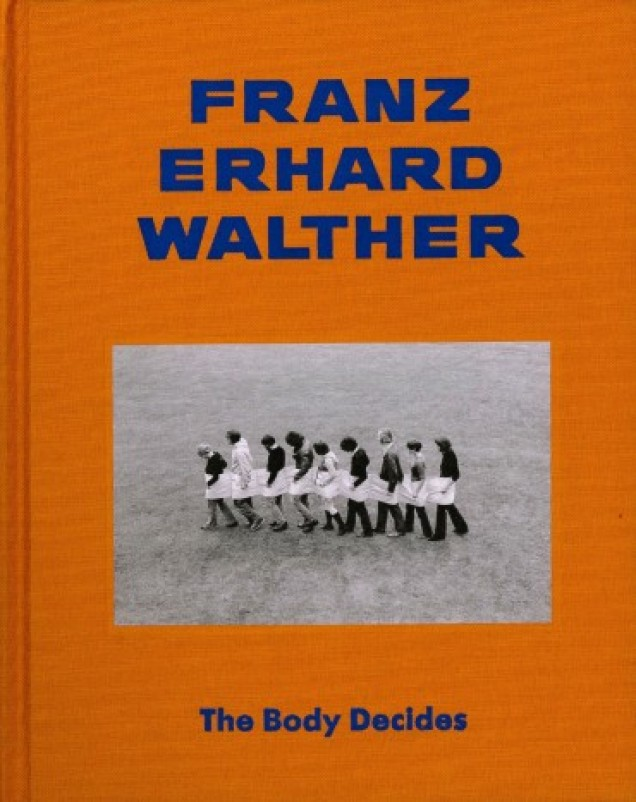 Franz-Erhard-Walther-1