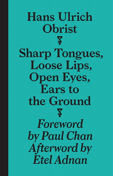 Obrist_Sharp-Tongues_cover_364
