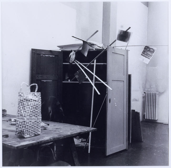SPolke_Untitled_1964-68-90_Mess_300-650x640