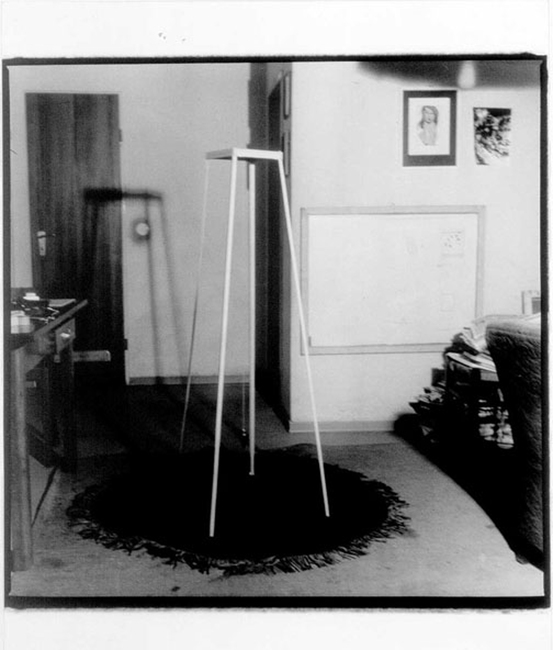 SPolke_Untitled_1964-68-90_Room_300-553x650