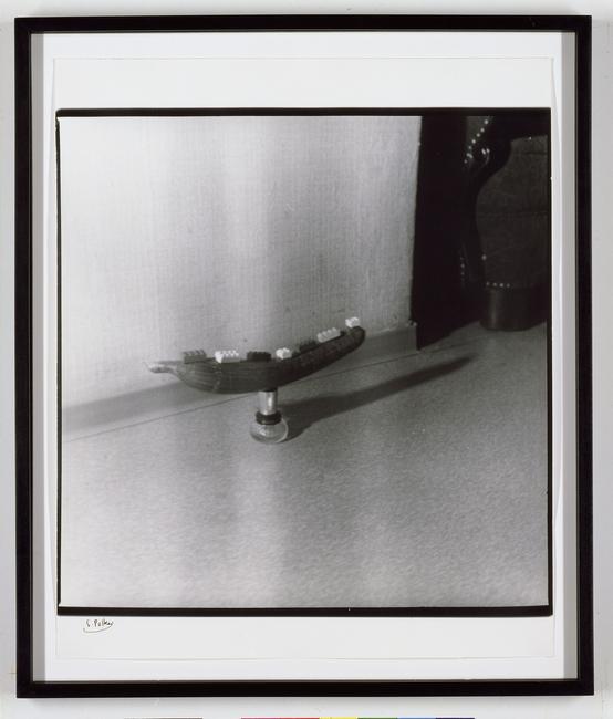 SPolke_Untitled_1964-68-90_SP_015_400-554x650