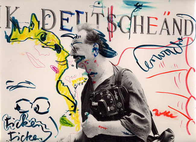 SPolke_Untitled_Biennale_1986_YellowCreature_300-650x473