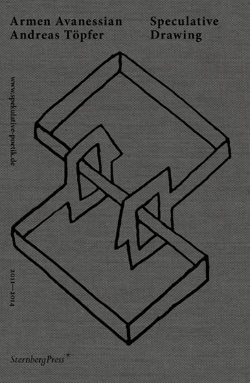 avanessian_toepfer_speculative_drawing_cover_364