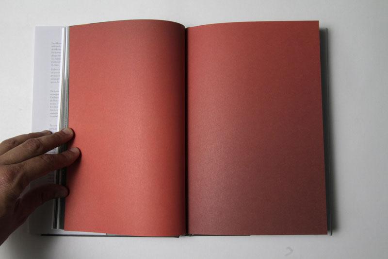 book_19_web