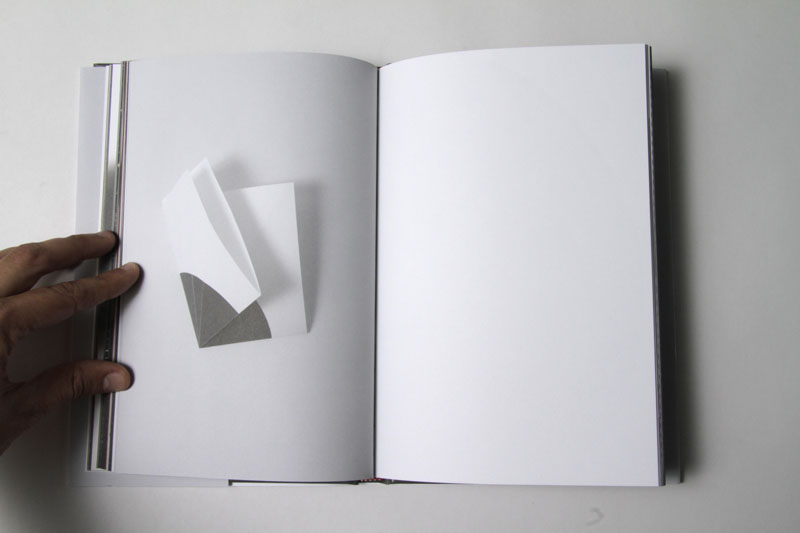 book_33_web