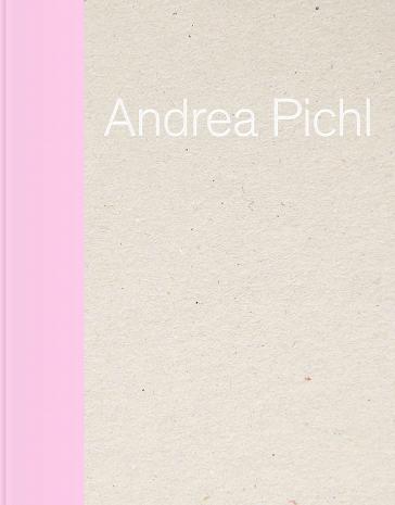 pichl_cover_364