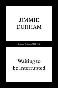 COVER-PROV-JIMMI-DURHAM