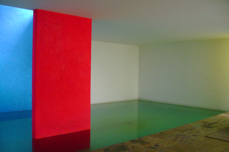 Casa_Giraldi_Luis_Barragan