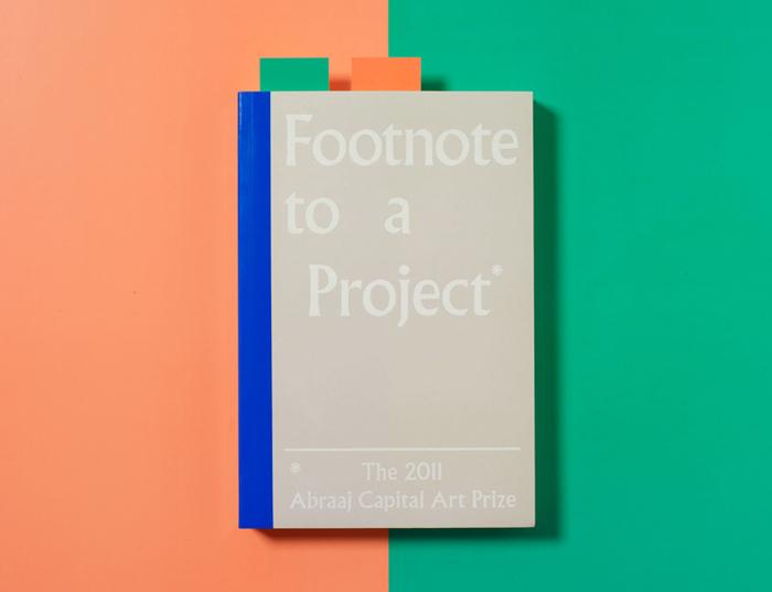 Footnote-1
