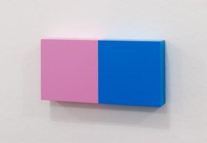 Gerwald-Rockenschaub-MDF-lacquer-12-x-24-x-4-cm-2014_pink-blue-800x556