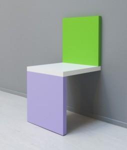 Gerwald-Rockenschaub-MDF-lacquer-99-x-45-x-49-cm-2014_chair-sculpture-600x706