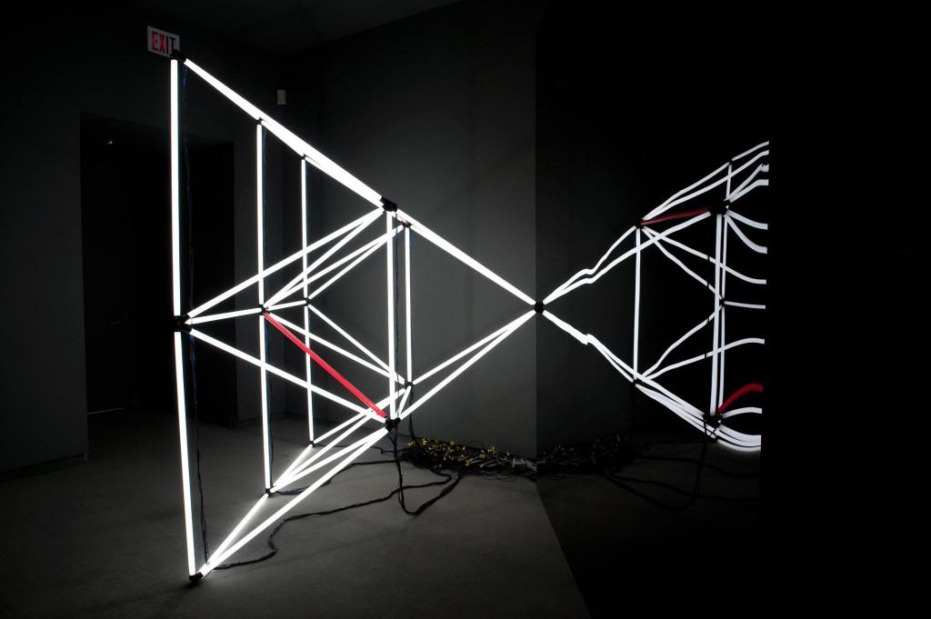Jason-Peters-Reverse-Polarities-1024x681