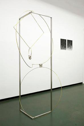 Tatiana-Echeverri-Fernandez_ERR-OUT_installation-view-1_2012_RECEPTION