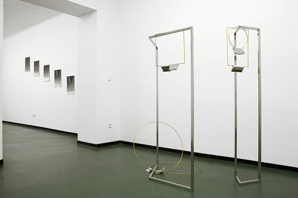 Tatiana-Echeverri-Fernandez_ERR-OUT_installation-view-3_2012_RECEPTION