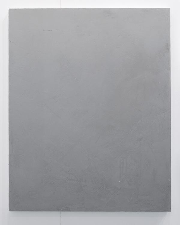 Stucco-Wall-Skim-Light-Grey-Via-Mazzini