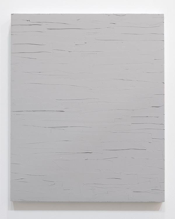 Stucco-Wall-Skim-Striped-Grey_1